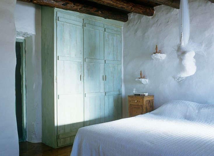 deborah-french-mykonos-house-5