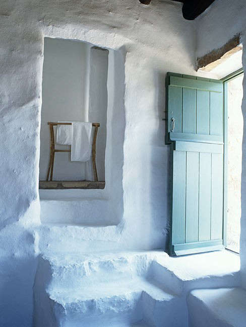 deborah-french-mykonos-house-7