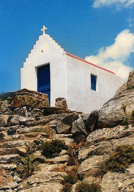 deborah-french-mykonos-house-8