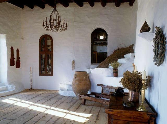 deborah-french-mykonos-living-room-20