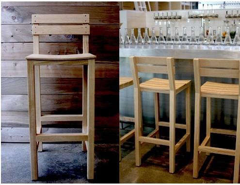 deepcraft-stools-shed