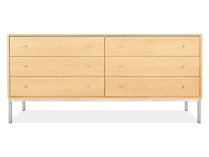 delano-dresser-maple-room-and-board-remodelista