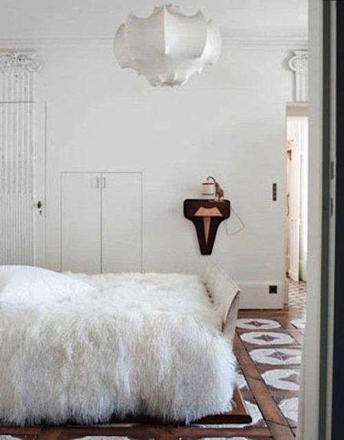 delfina-delettrez-bedroom-remodelista