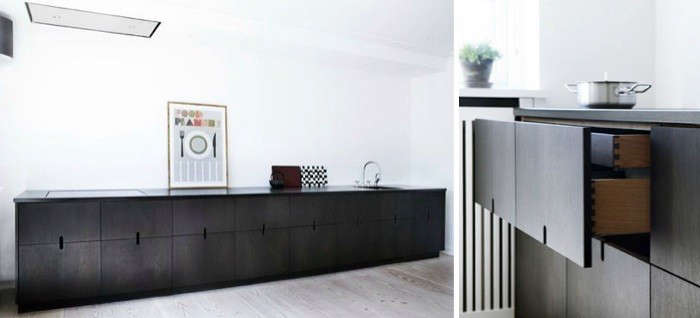 denmark-notched-cabinets-remodelista