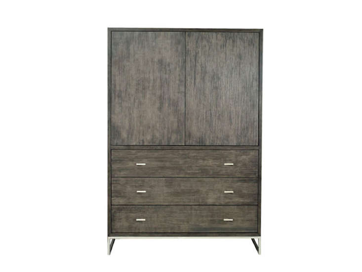 dering-hall-arte-armoire-remodelista