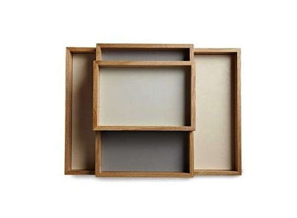 design-by-conran-stacking-trays