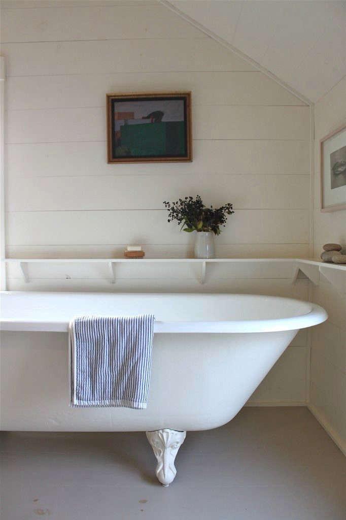design-skool-bathroom-remodelista