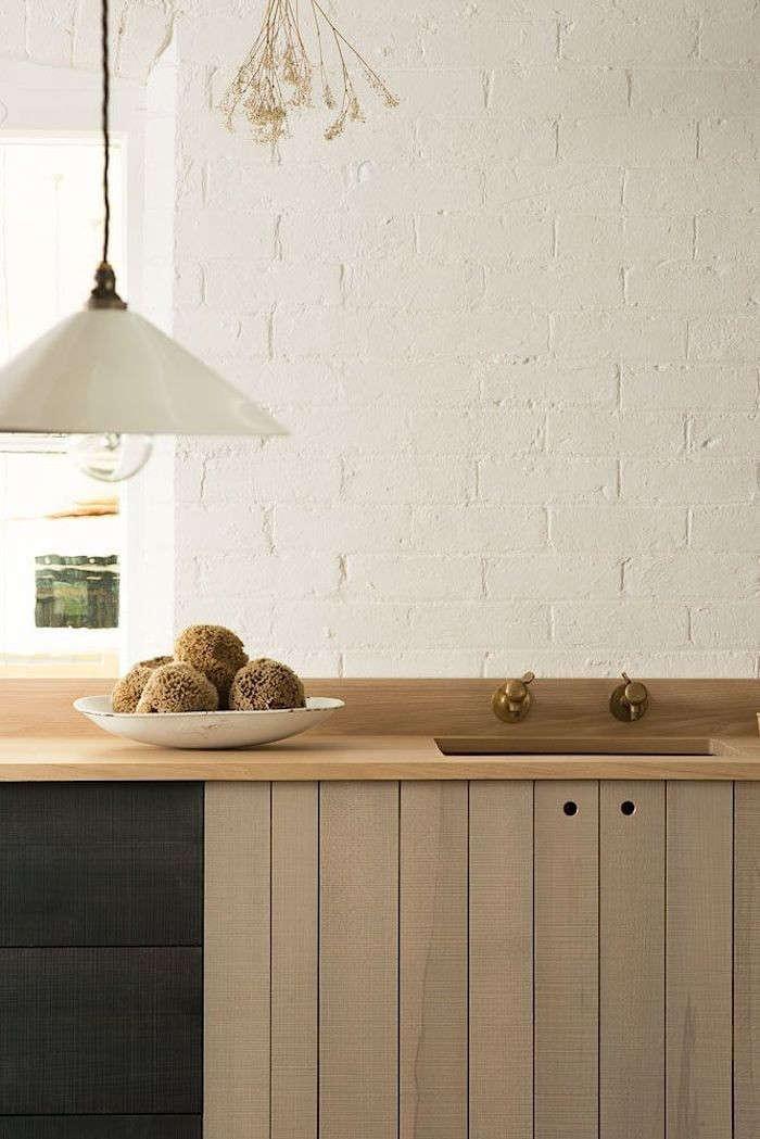 devol-kitchen-paneled-wood-sebastian-cox-remodelista