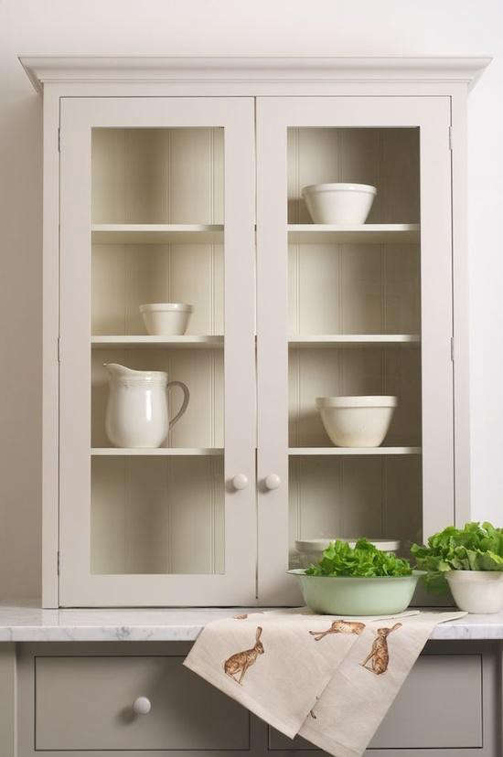 devol-kitchens-cupboard