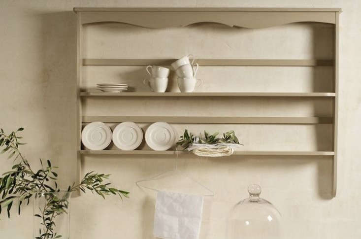10 Easy Pieces: Wall-M...
