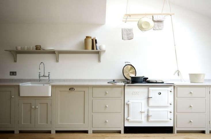 devol-shaker-kitchen-3-remodelista