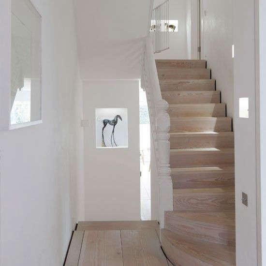 dinesen-wood-staircase-remodelista
