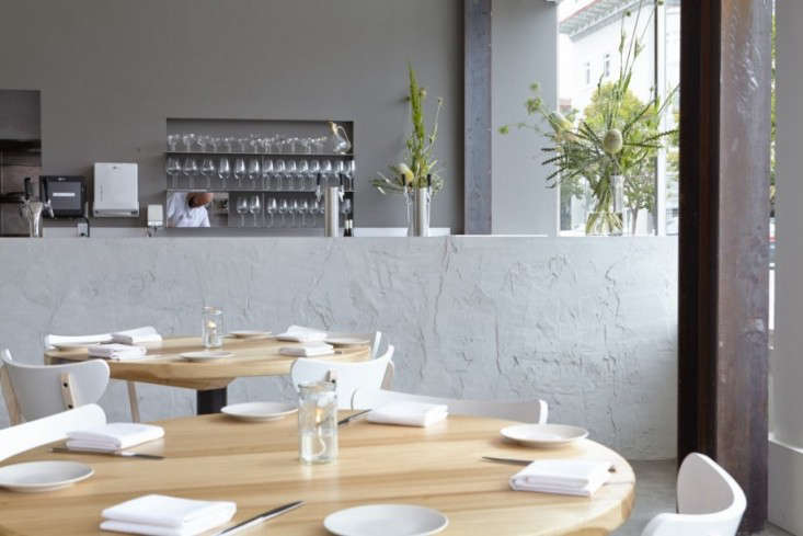 dining room and bar credit robin stein 0