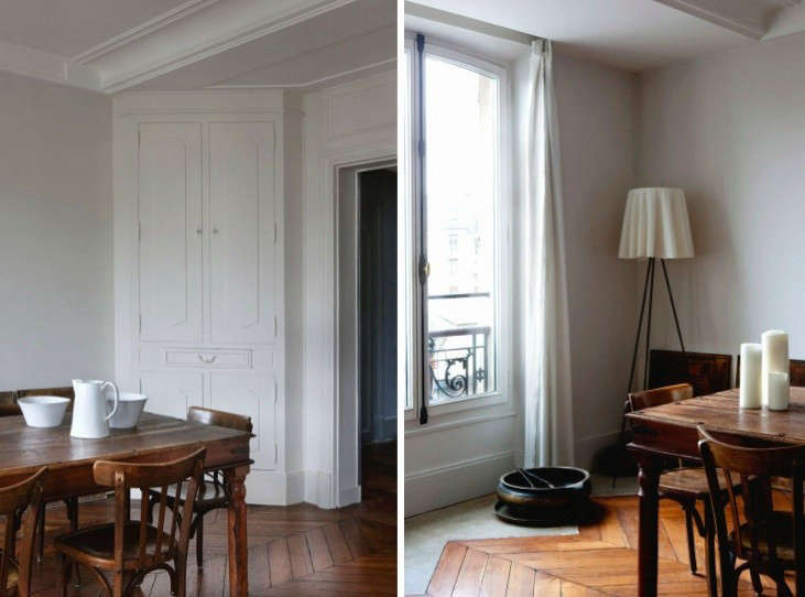dining-room-paris-remodelista-10