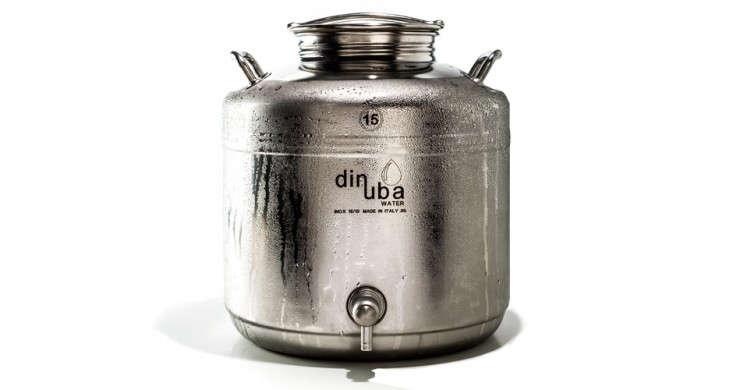 dinuba-water-tank-1