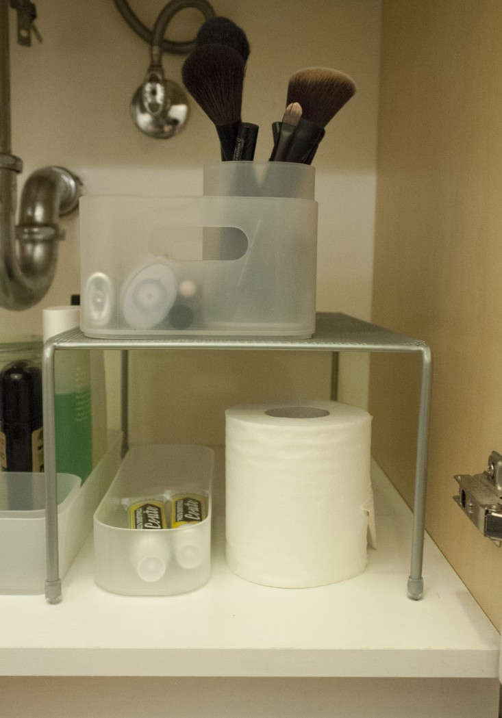 diy-bathroom-sink-organization-storage-remodelista-4