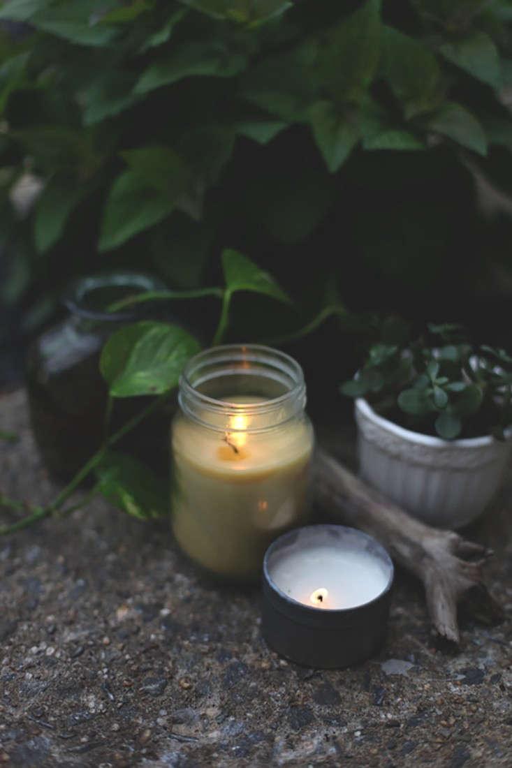 diy-citronella-candles-12