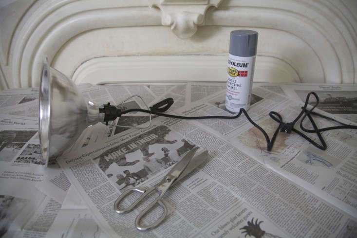 diy-painted-clip-lamp-remodelista-1