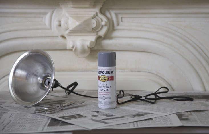 diy-painted-clip-lamp-remodelista-2