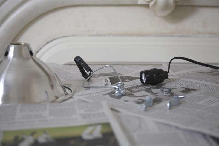 diy-painted-clip-lamp-remodelista-3