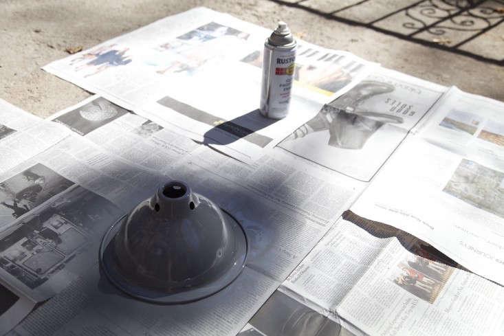 diy-painted-clip-lamp-remodelista-4