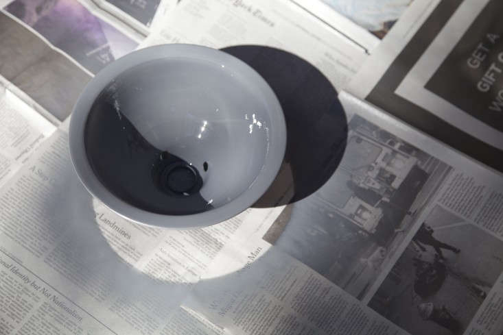 diy-painted-clip-lamp-remodelista-6