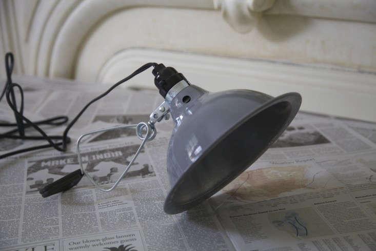 diy-painted-clip-lamp-remodelista-7