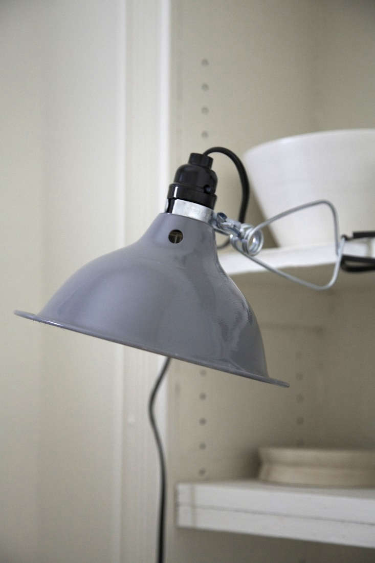 the  15 diy  the hardware store clamp light improved