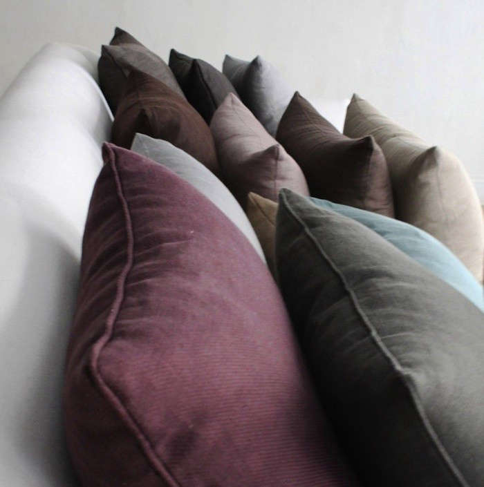 dmitriy-and-co-pillows