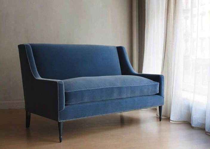 dmitry-co-settee-remodelista