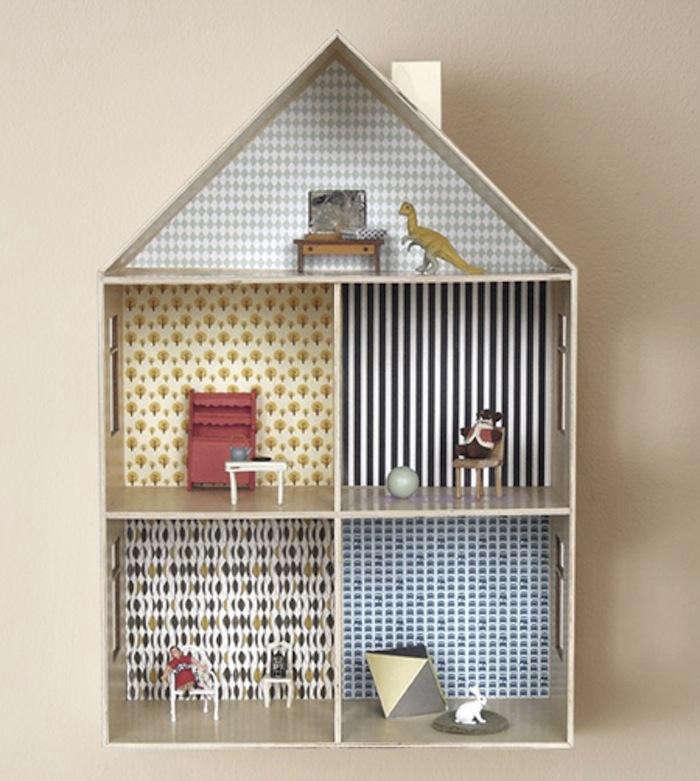 dollhouse10
