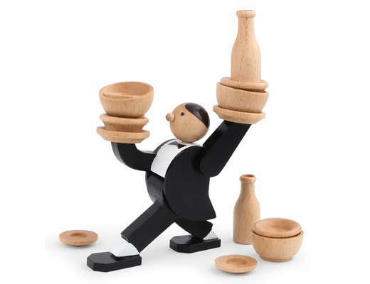 dont-tip-the-waiter-stacking-game-Chris-Collicot-Kikkerland-Remodelista