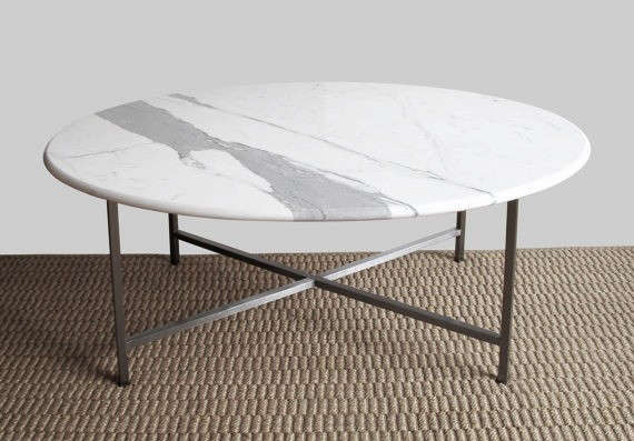 dorie-marble-coffee-table-devlin-studio-remodelista
