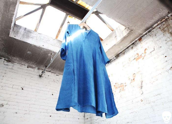 dosa-blue-tunic-remodelista