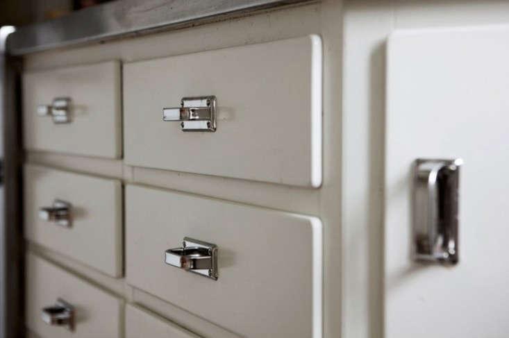 drawer-latches-byggfabrikent