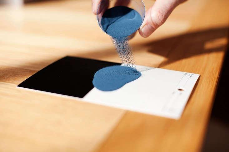 drikolor-paint-blue-remodelista