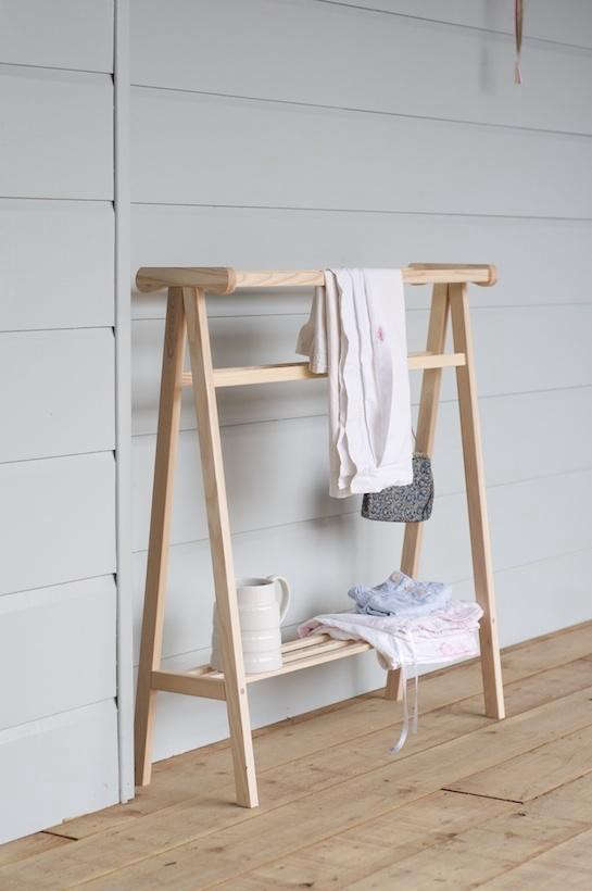 drying-rack-deVOL