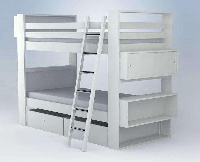duc-duc-austin-bunk-large