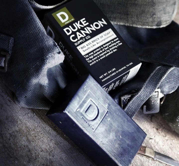 duke-cannon-black-soap-remodelista-2