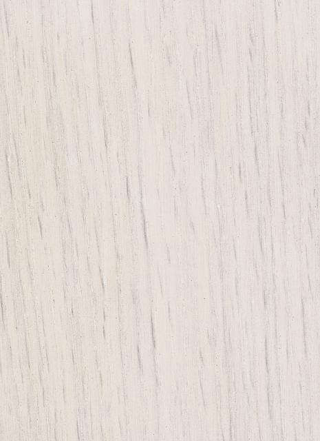 Dura Seal Country White Flooring Stain Remodelista