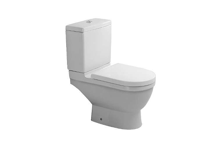 duravit-toilet-set-d-19062-00-remodelista