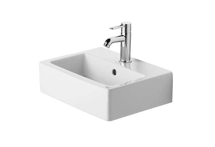 duravit-vero-series-wash-basin-remodelista
