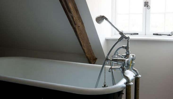 durslade-bath
