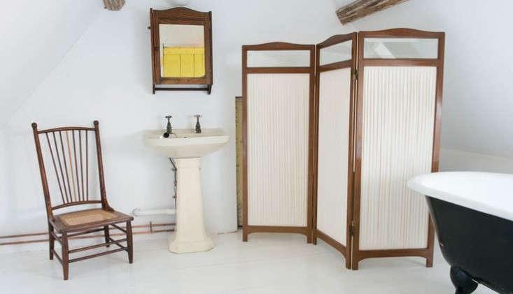 durslade-bedroom-1