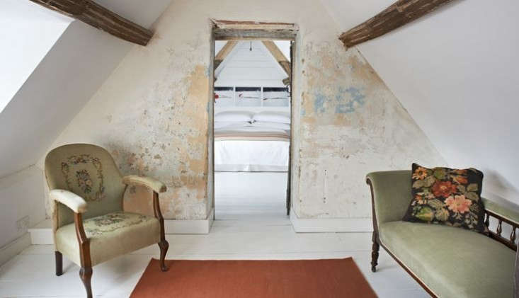 durslade-bedroom-4