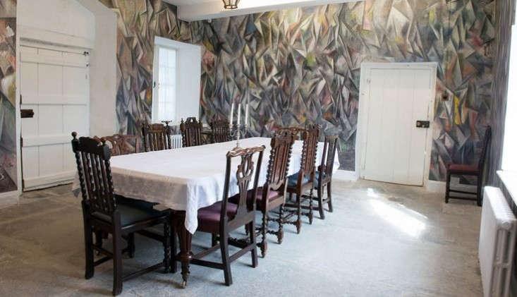 durslade-dining-room-2
