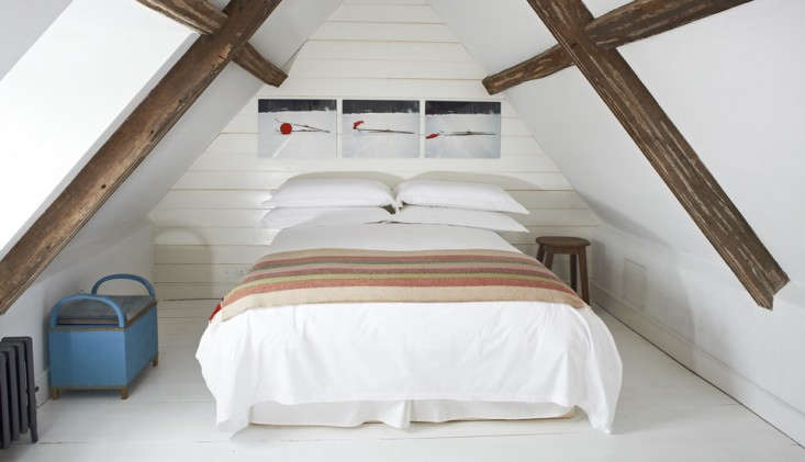durslade-farmhouse-attic