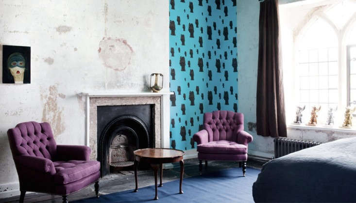 durslade-farmhouse-bedroom-remodelista-10