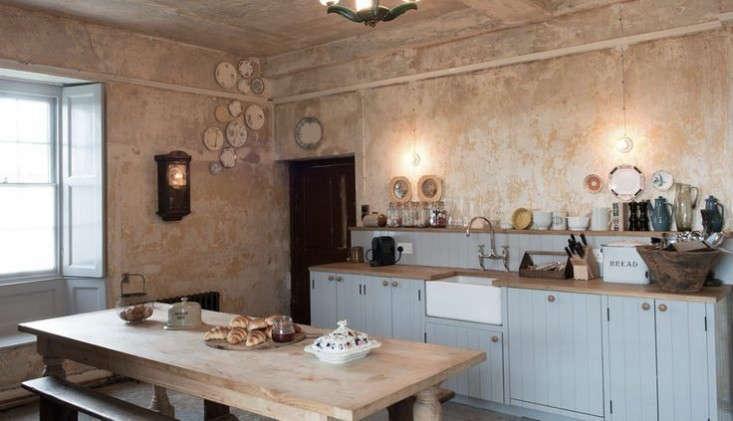 durslade-farmhouse-kitchen-2