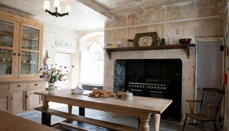 durslade-farmhouse-kitchen-remodelista